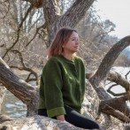 Mini-Gewohnheit zu mehr innerer Ausgeglichenheit